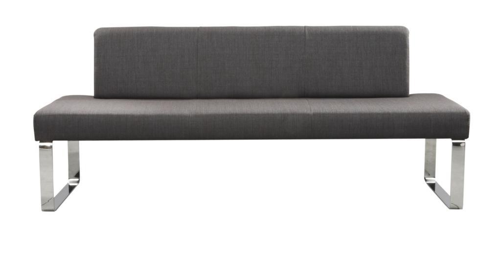 banquette design. Black Bedroom Furniture Sets. Home Design Ideas