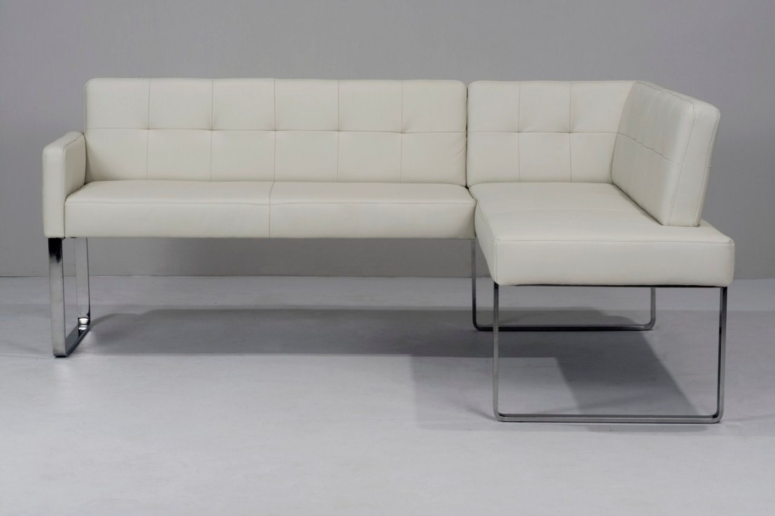 coin cuisine banquette d 39 angle diamonddining design 205 x 289cm. Black Bedroom Furniture Sets. Home Design Ideas