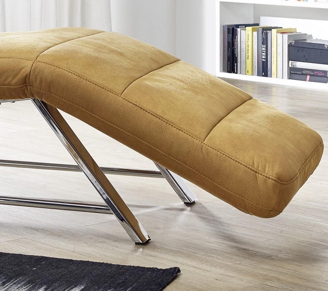 chaise longue relax lectrique controlbody cuir ou tissu. Black Bedroom Furniture Sets. Home Design Ideas