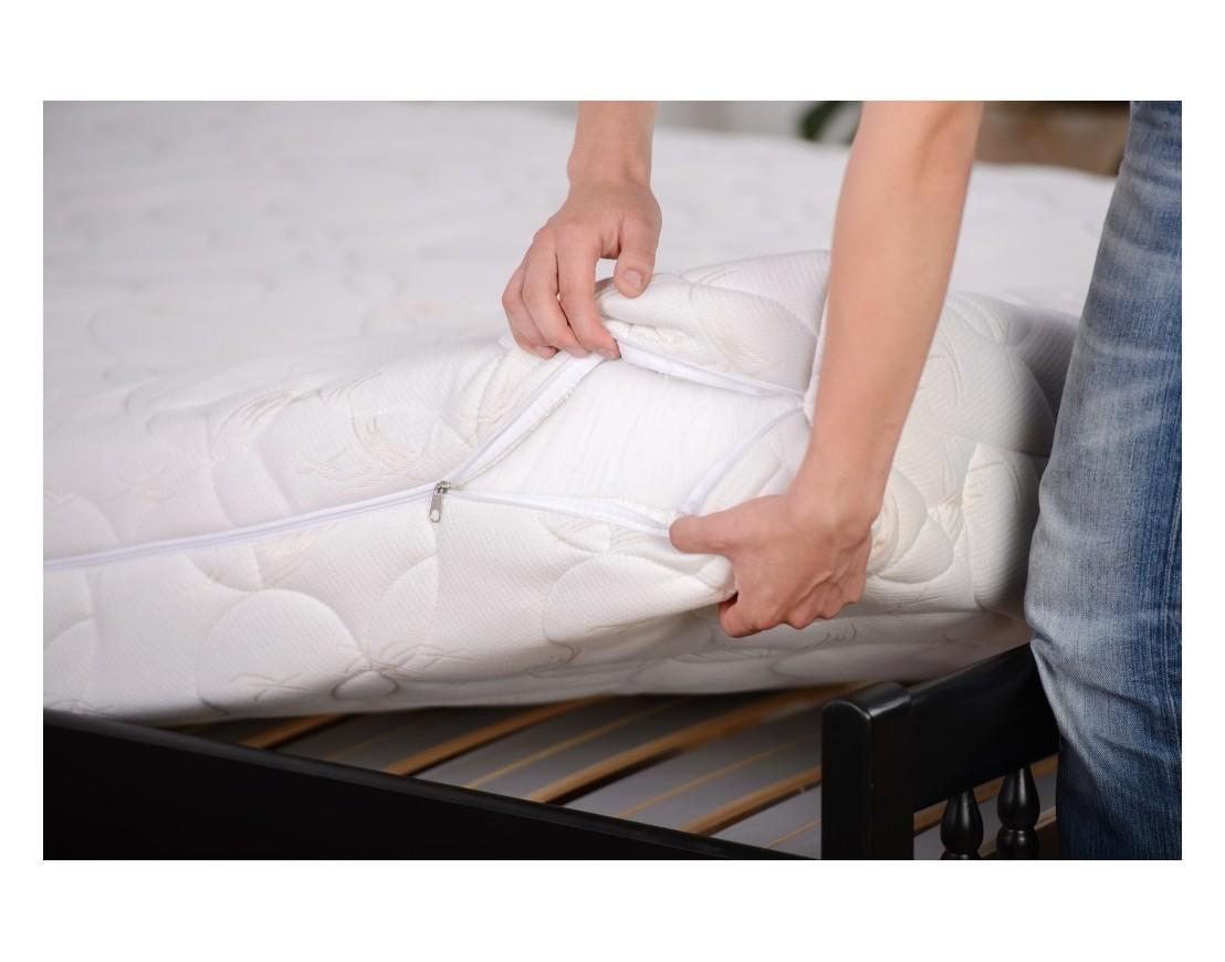 matelas double sommiers confort au choix livraison gratuite de qualit. Black Bedroom Furniture Sets. Home Design Ideas