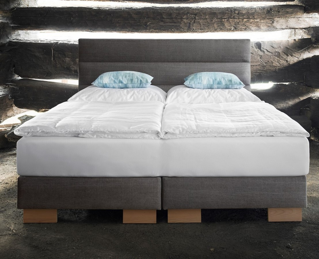 nouveau lit 100 naturel et biologique line
