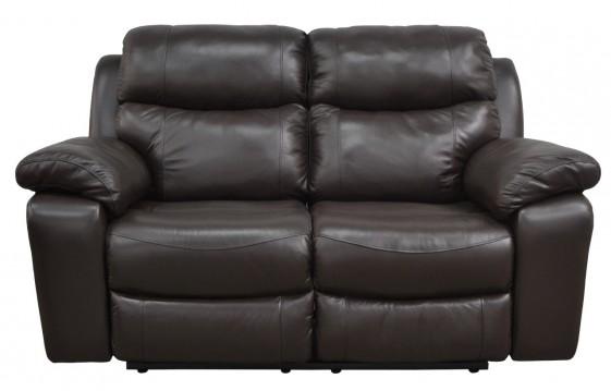 canap 2 places klassikrelax manuel seanroyale. Black Bedroom Furniture Sets. Home Design Ideas
