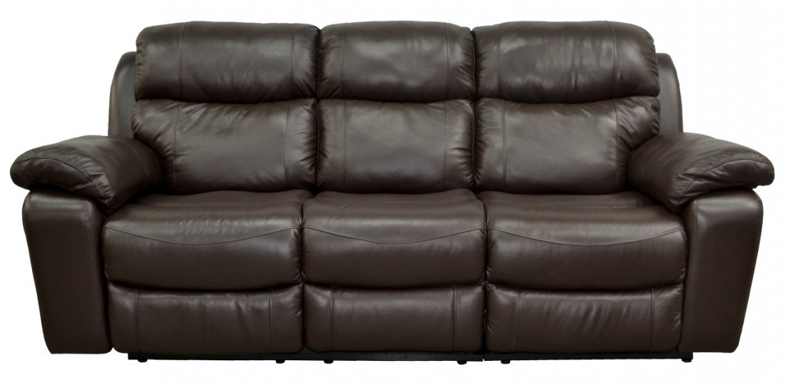canap 3 places klassikrelax relax manuel seanroyale. Black Bedroom Furniture Sets. Home Design Ideas