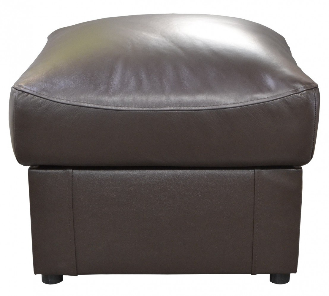 petit pouf carr klassikrelax seanroyale. Black Bedroom Furniture Sets. Home Design Ideas