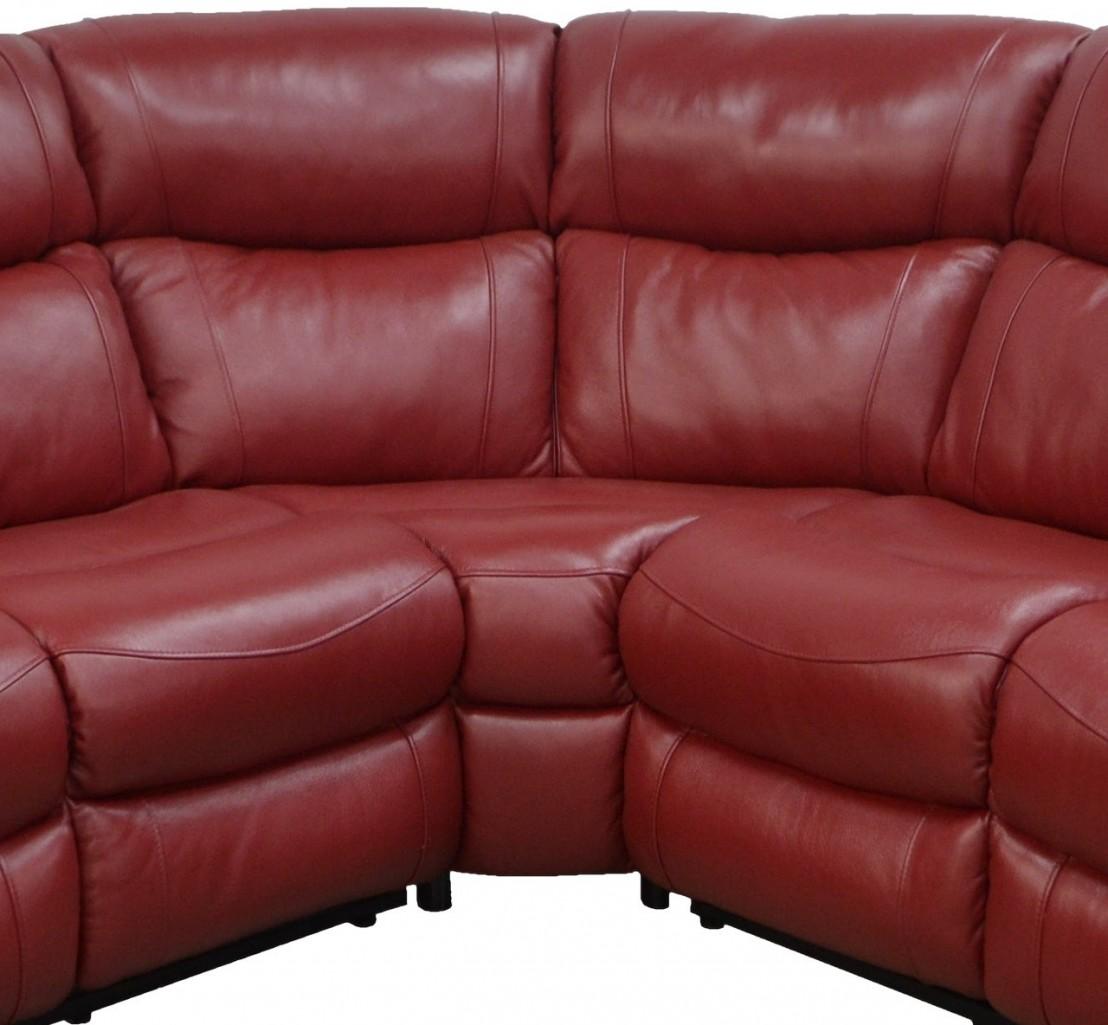 canap d 39 angle 5 places klassikrelax. Black Bedroom Furniture Sets. Home Design Ideas