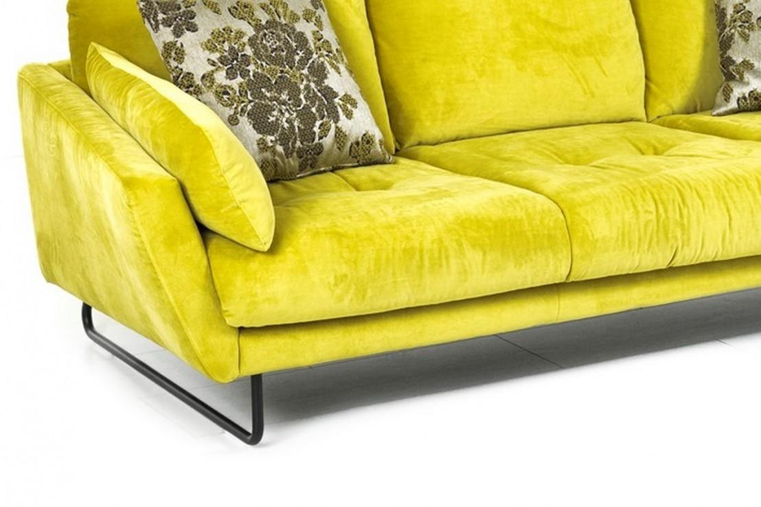 canap ultra confortable beautiful moulin des affaires le canap places en cuir dont relax en ce. Black Bedroom Furniture Sets. Home Design Ideas