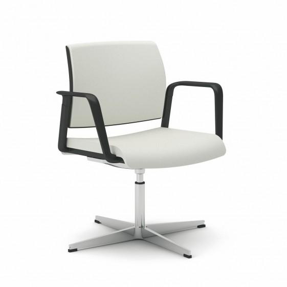 office 805 chaise de bureau avec accoudoirs pivotante reglable en hauteur Résultat Supérieur 50 Beau Chaise Bureau Avec Accoudoir Photographie 2017 Hzt6