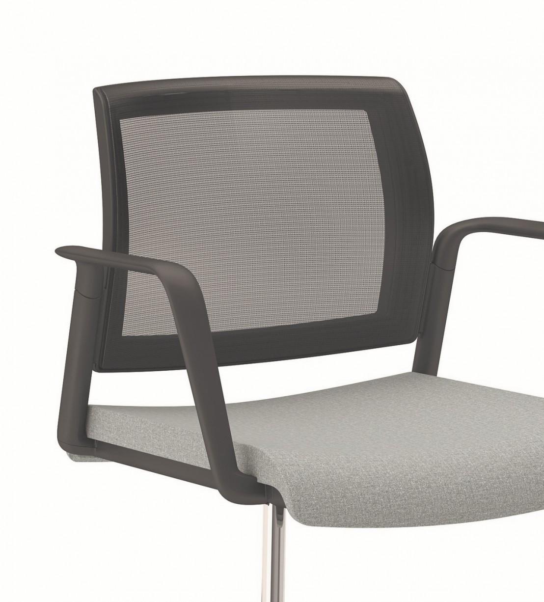 Chaise de bureau sexe