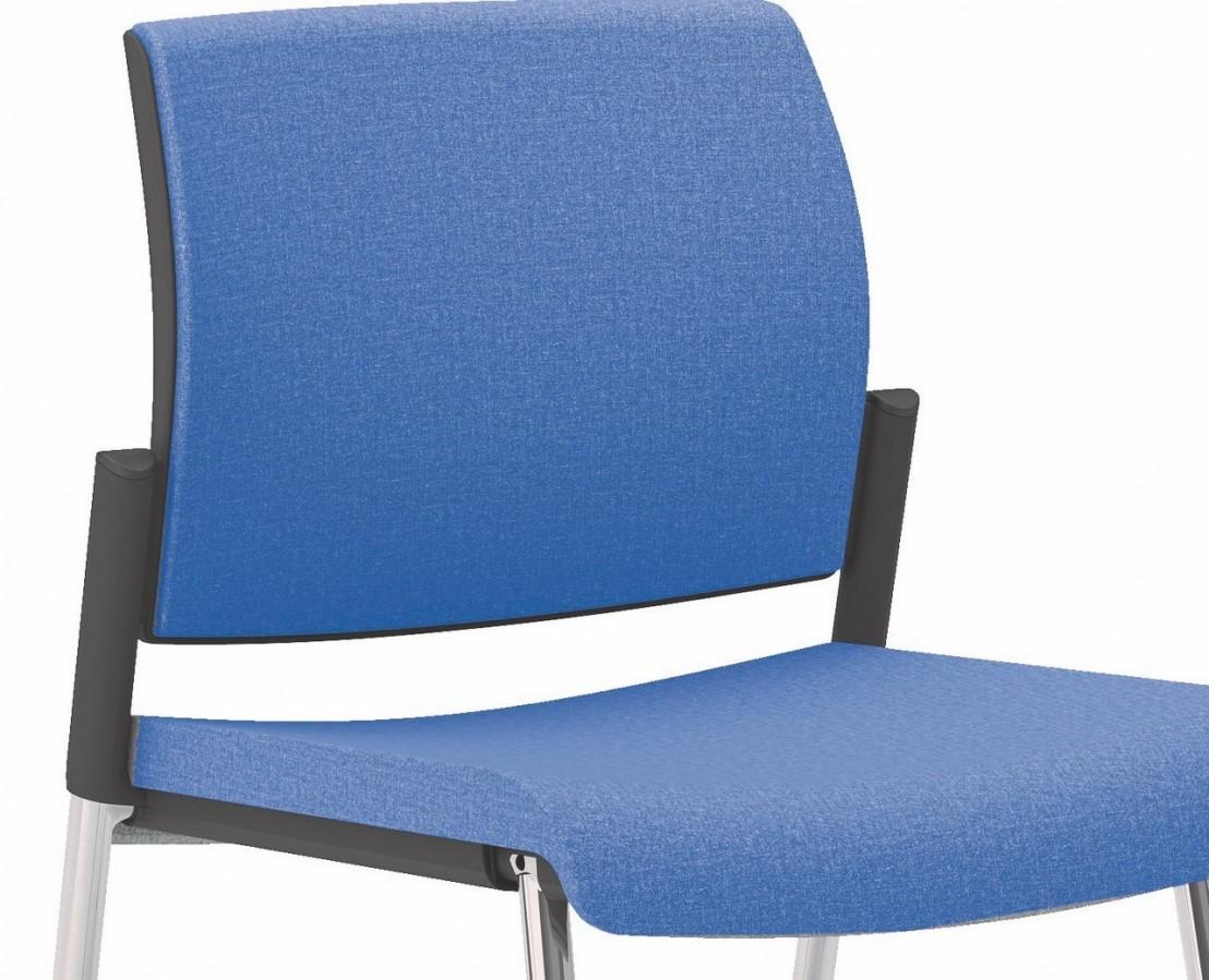 chaise de bureau office 500 pour reunion conference Résultat Supérieur 5 Élégant Chaise De Bureau Office Depot Photos 2018 Kgit4