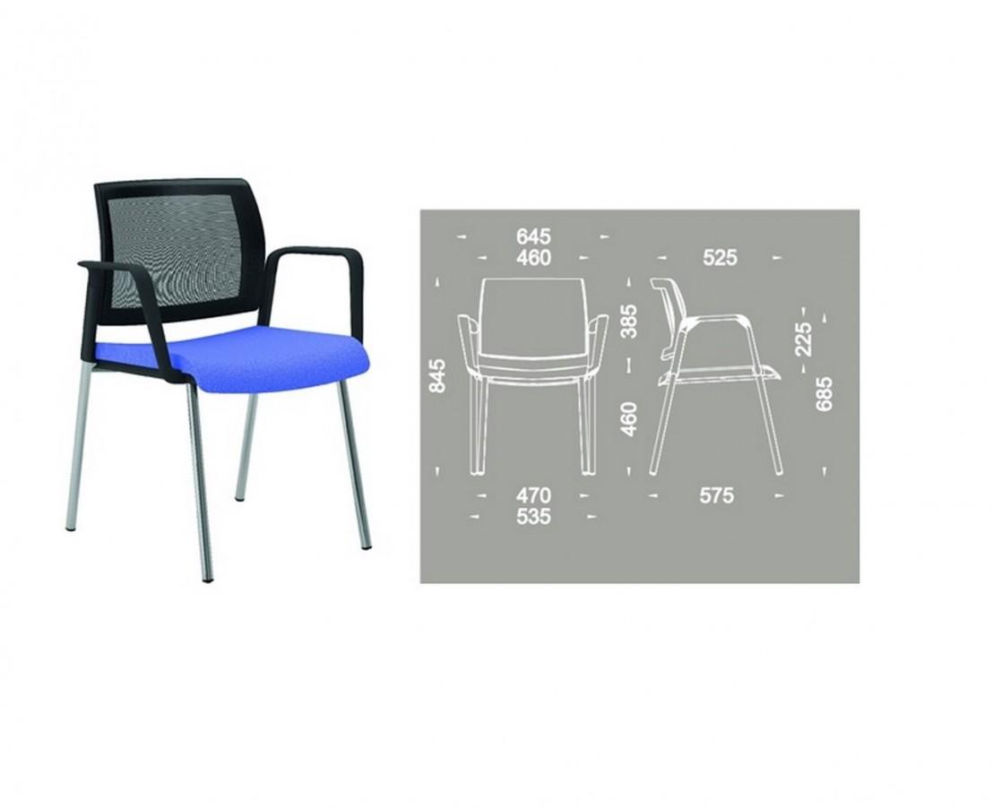Chaise de bureau fr ecosia