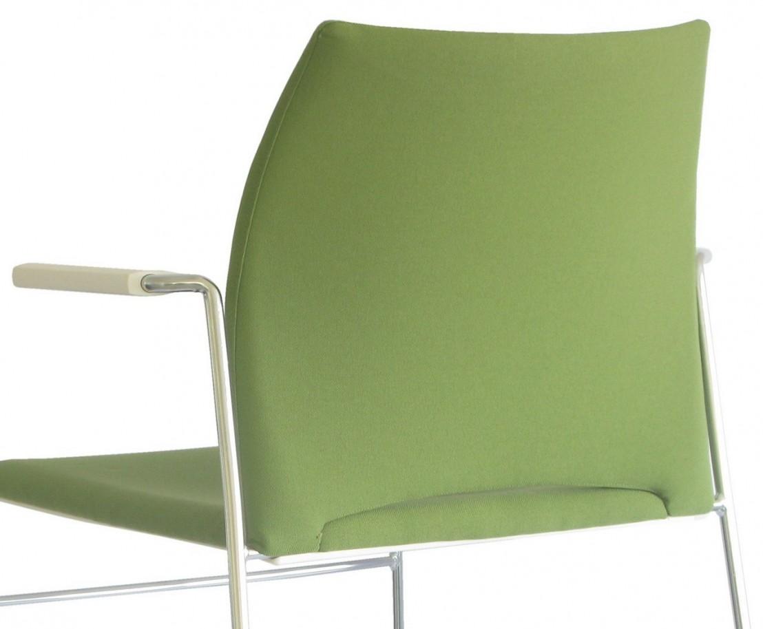 Unique chaise de bureau baquet canap - Chaise baquet de bureau ...