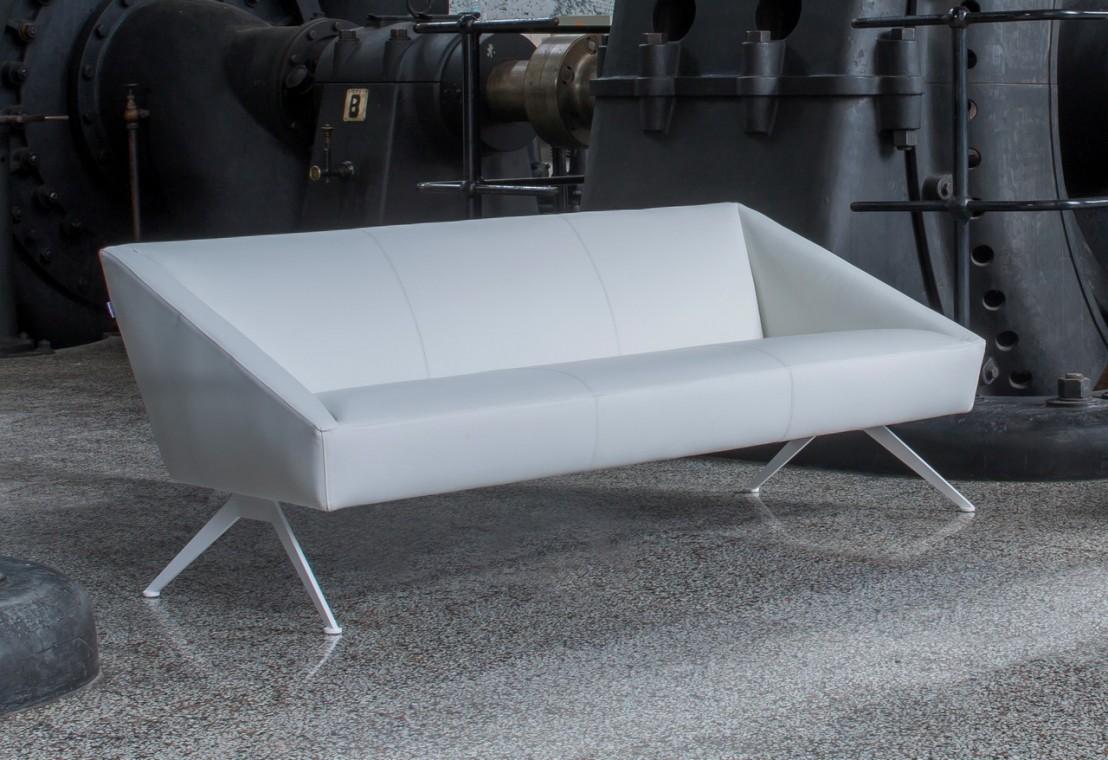 salon d 39 accueil canap 2 fauteuil cuir design amarcord. Black Bedroom Furniture Sets. Home Design Ideas