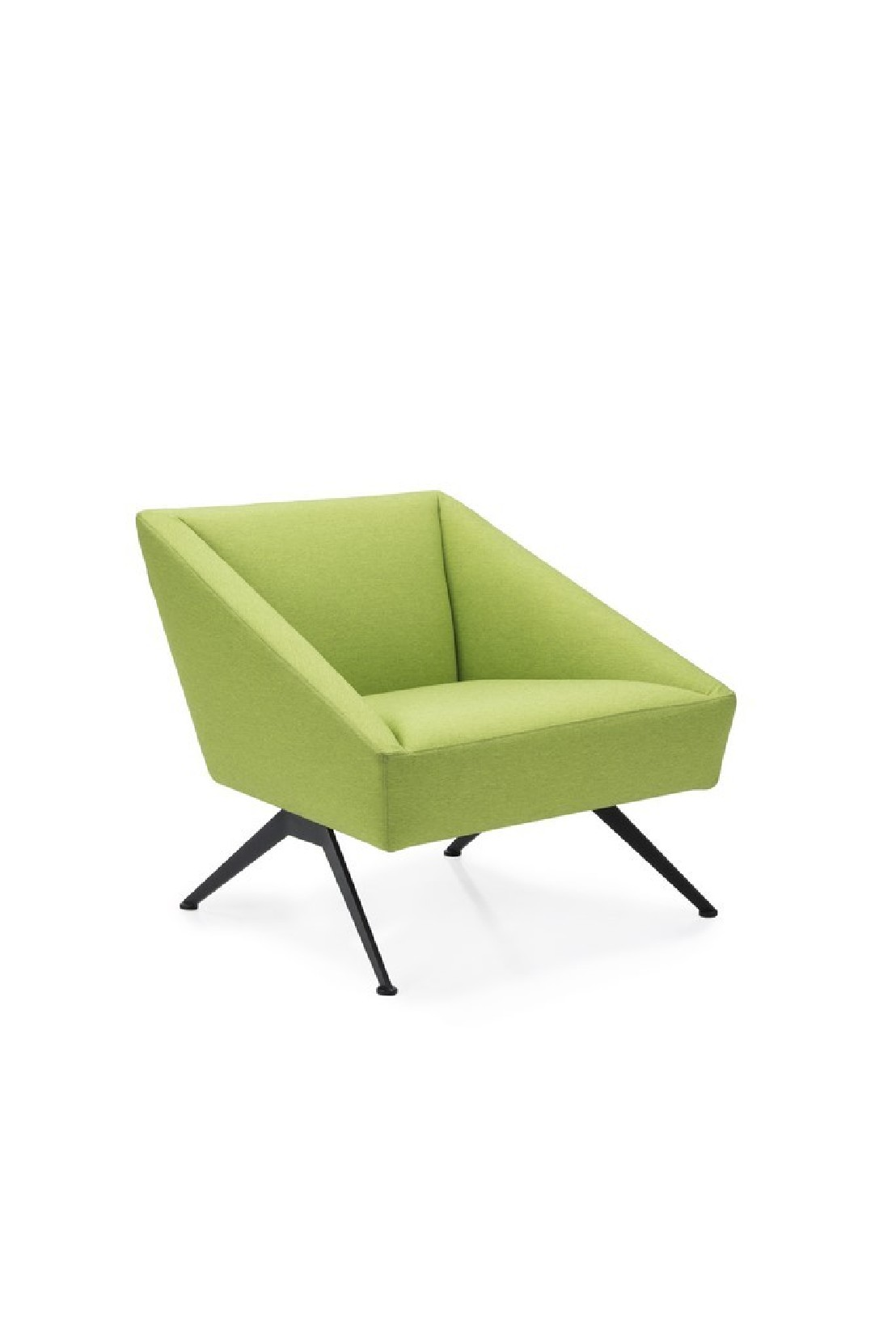 canap fauteuil d 39 accueil en tissu design amarcord luxy. Black Bedroom Furniture Sets. Home Design Ideas