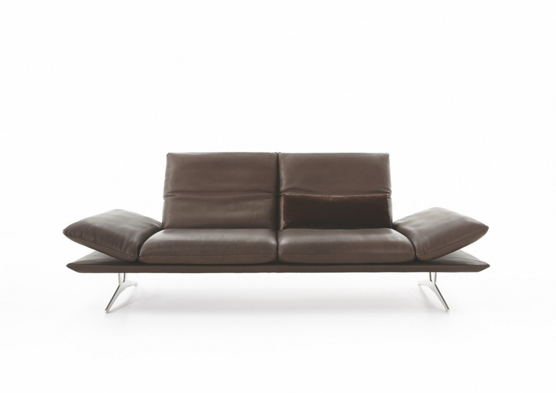 canape design et confortable perfect canape lit design. Black Bedroom Furniture Sets. Home Design Ideas