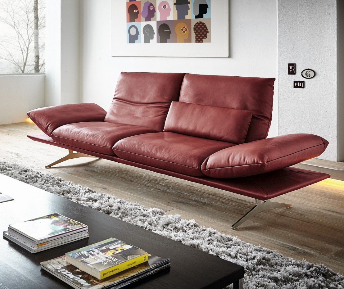 canap hyper confortable canap places ikea clasf canape tres confortable with canap hyper. Black Bedroom Furniture Sets. Home Design Ideas