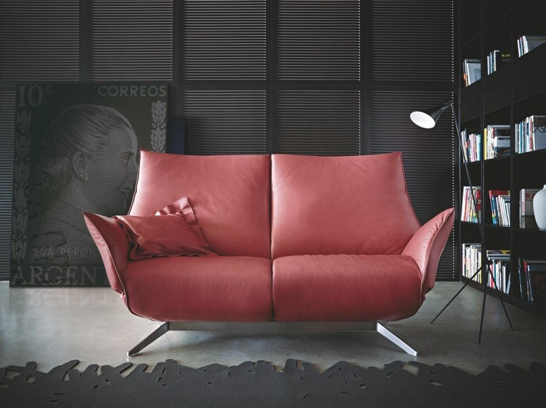 petit canape design jeweltm 2 places Résultat Supérieur 50 Merveilleux Petit Canape 2 Places Confortable Photos 2017 Zzt4