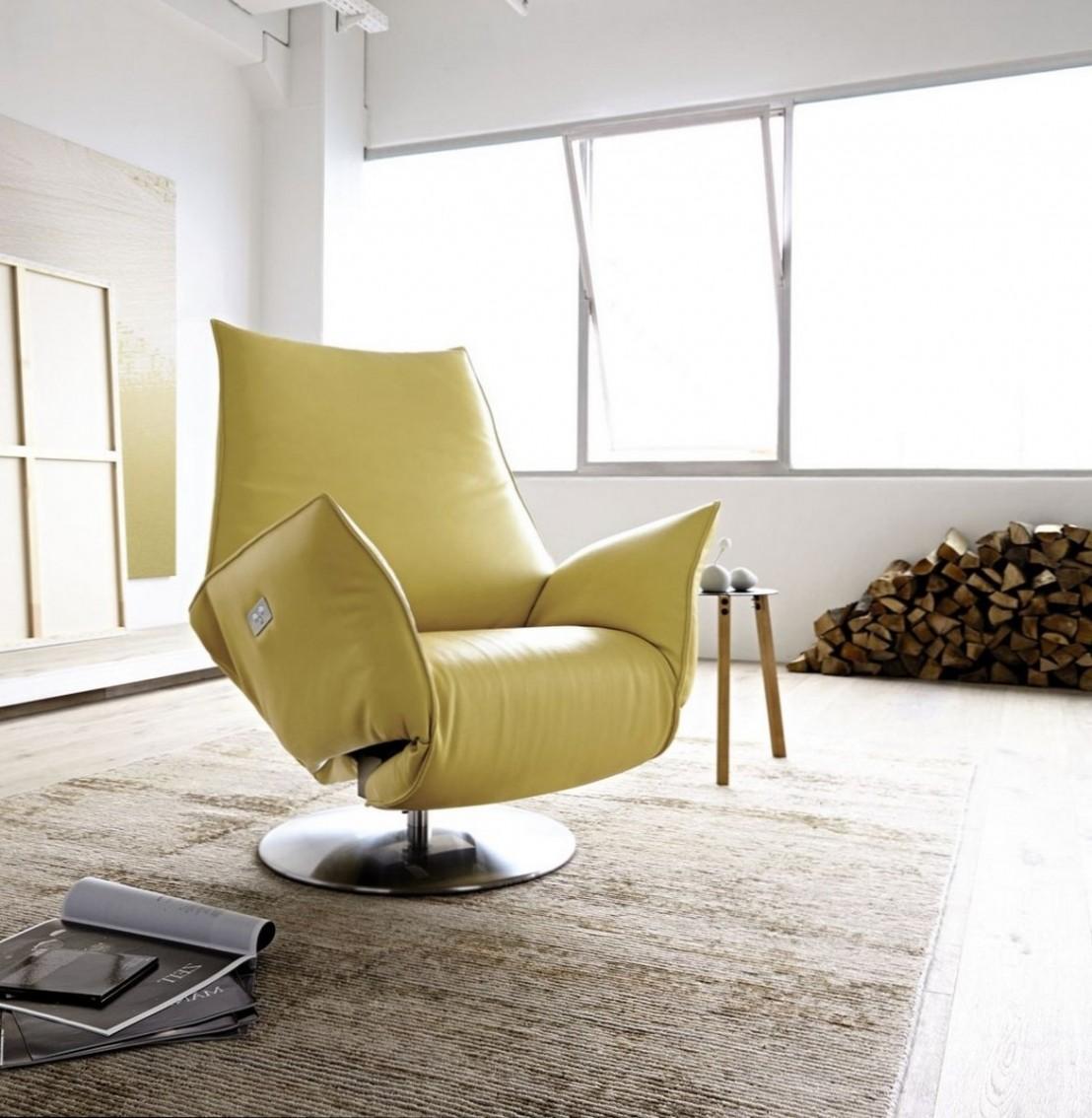 fauteuil relax design sur batterie et grand confort lord jm. Black Bedroom Furniture Sets. Home Design Ideas