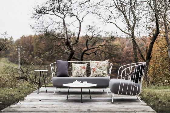 awesome salon de jardin canape table haute gallery amazing house design. Black Bedroom Furniture Sets. Home Design Ideas