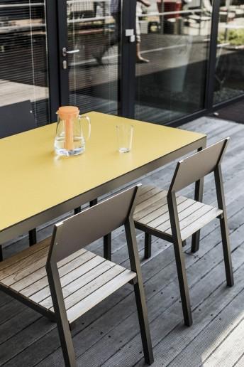 Mobilier OUTDOOR EGOE : jardin, terrasse, balcon ou piscine ...