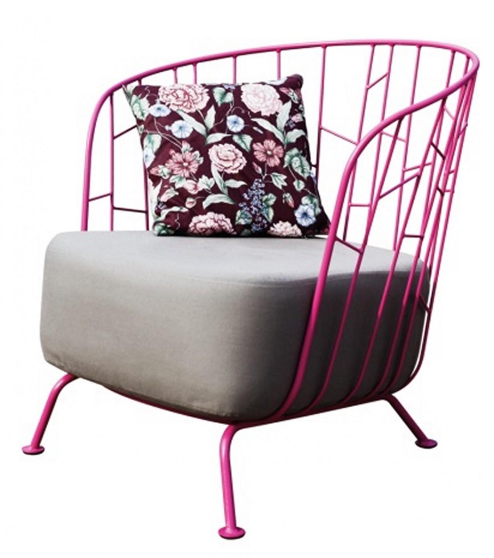 salon de jardin maj canap 2 places fauteuil table. Black Bedroom Furniture Sets. Home Design Ideas