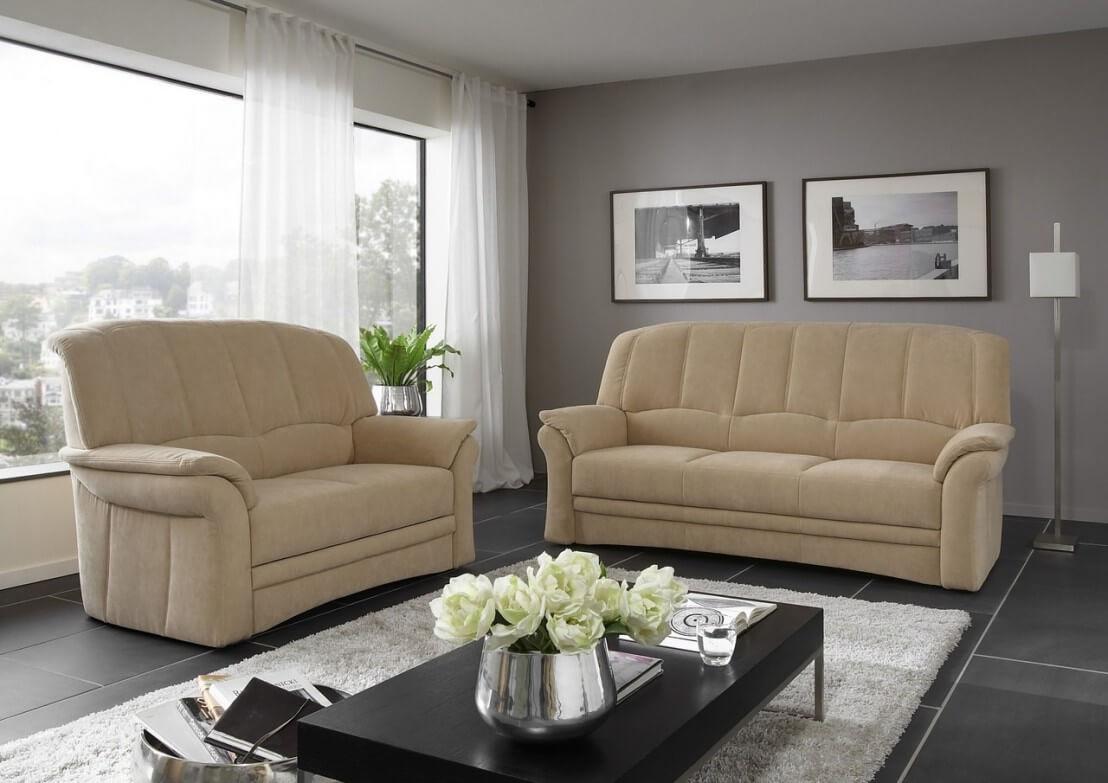 canap convertible dossier haut elektra. Black Bedroom Furniture Sets. Home Design Ideas