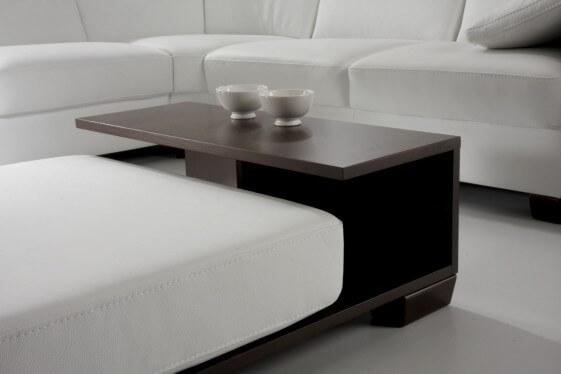 Table du canapé FitForMe