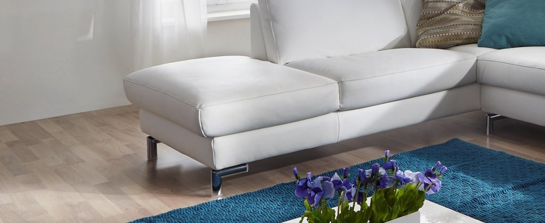 grand canap d 39 angle elis 7 places en u. Black Bedroom Furniture Sets. Home Design Ideas