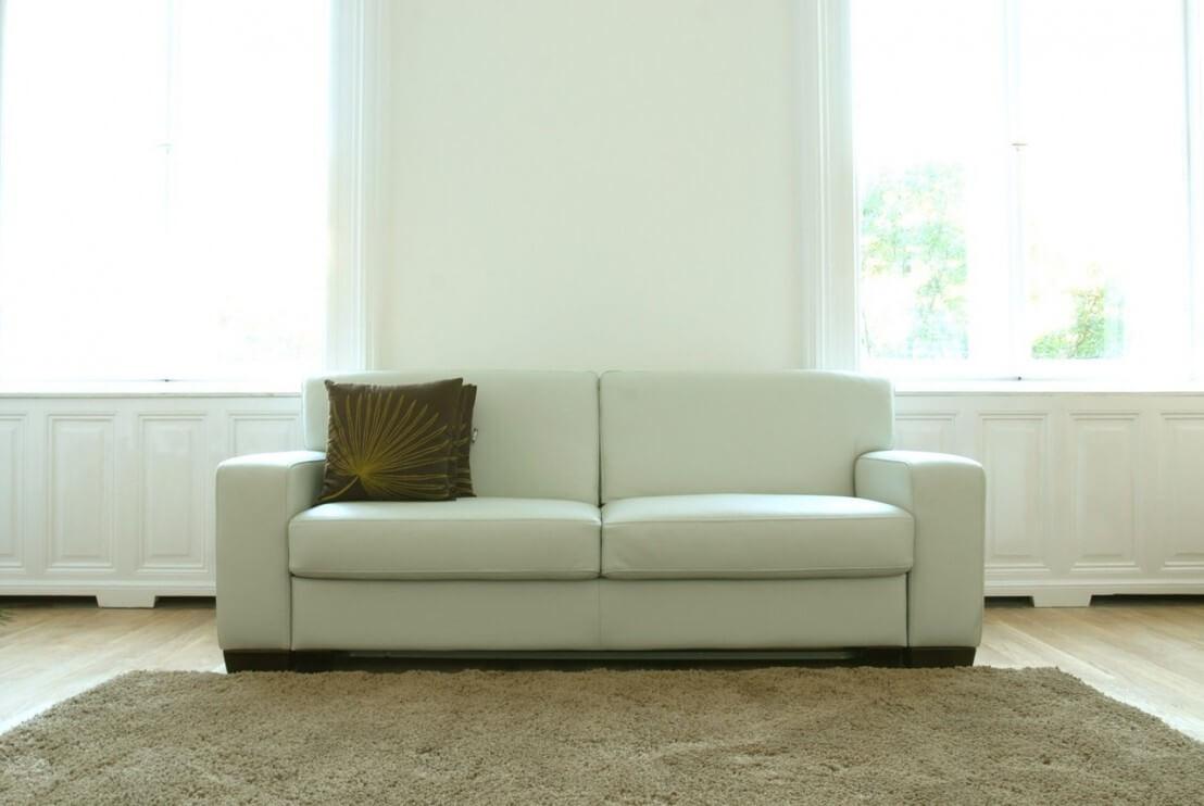 pouf neuilly avec coffre de rangement en cuir ou tissu sur. Black Bedroom Furniture Sets. Home Design Ideas