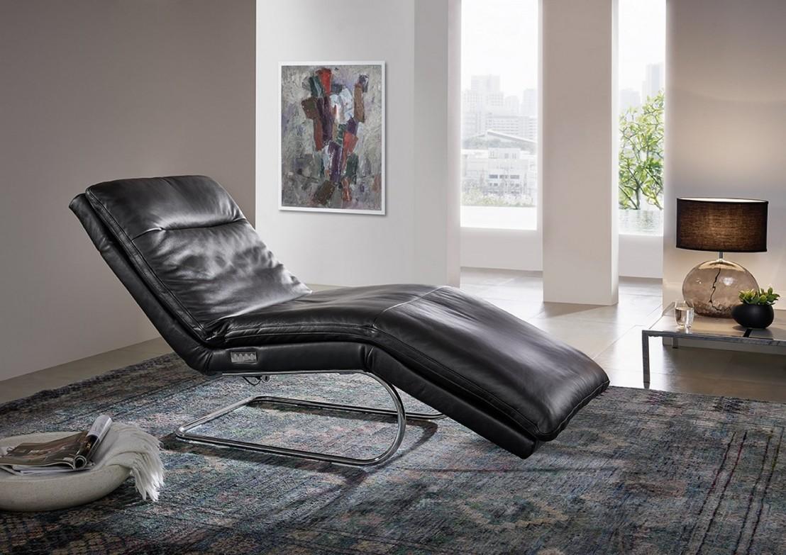 absolute chaise longue relax lit de jour sur batterie. Black Bedroom Furniture Sets. Home Design Ideas