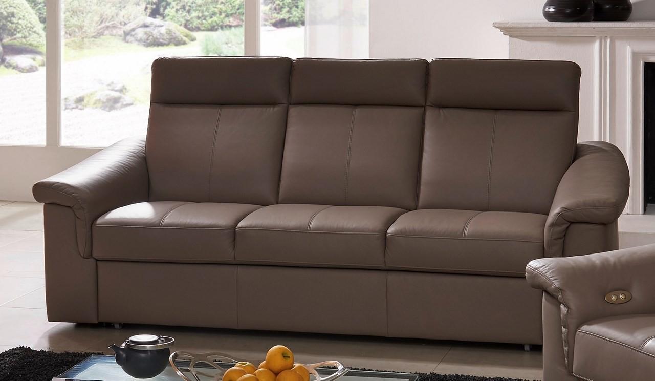 canape dossier haut. Black Bedroom Furniture Sets. Home Design Ideas