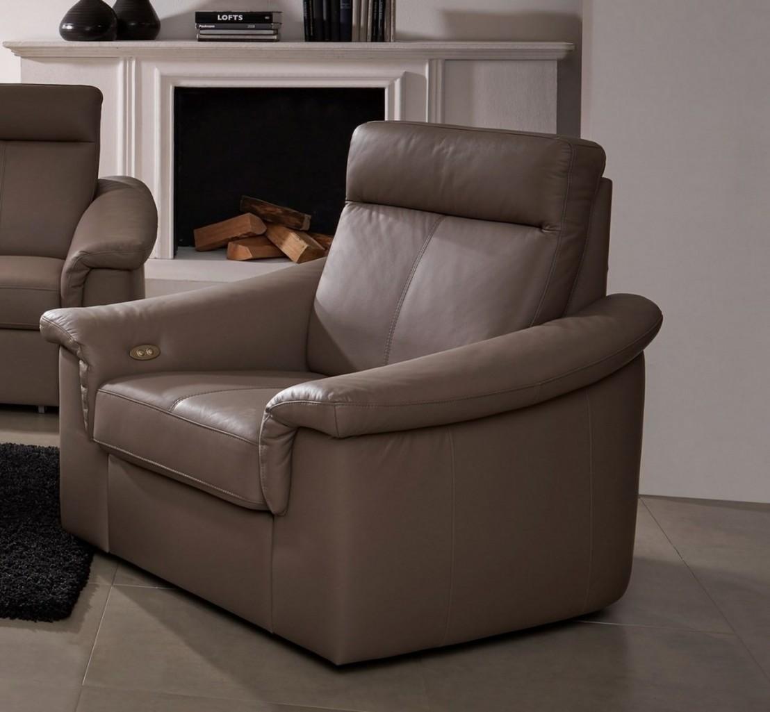 fauteuil relax lectrique johnjohn. Black Bedroom Furniture Sets. Home Design Ideas