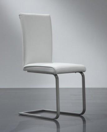 Chaises AskiN : lot de 6 chaises