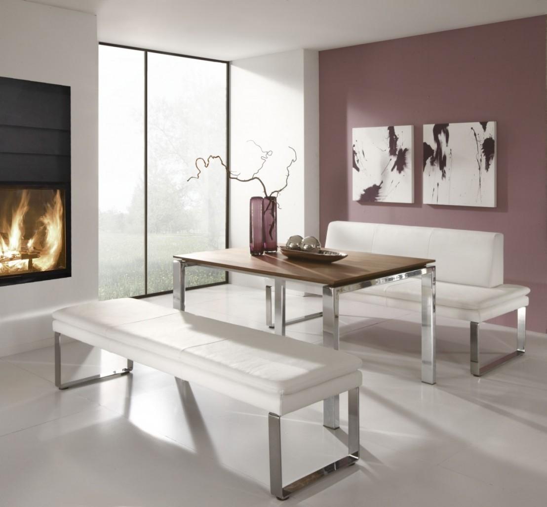 banc design softway 180 cm. Black Bedroom Furniture Sets. Home Design Ideas